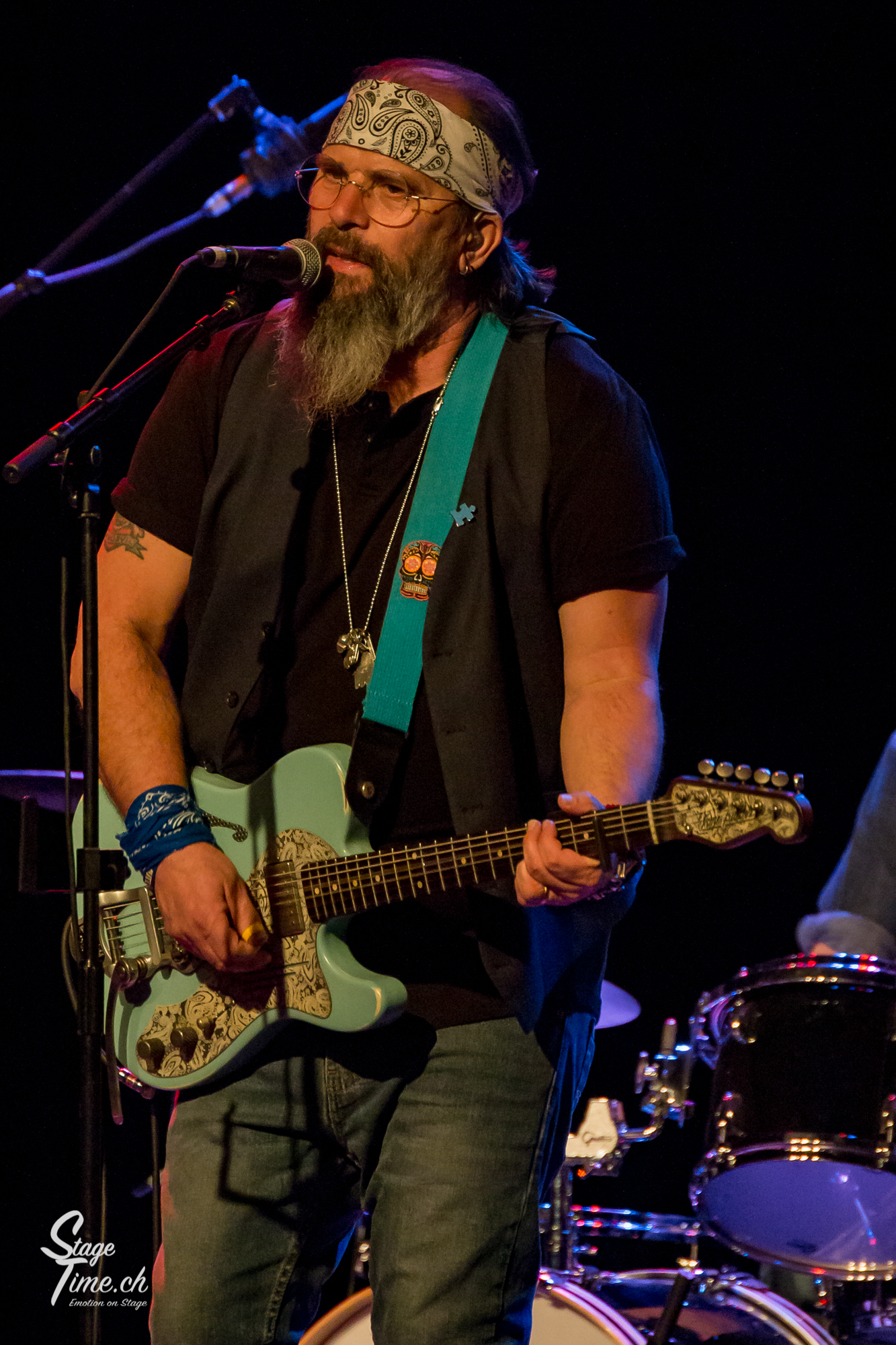 Steve_Earle_&_the_Dukes-4