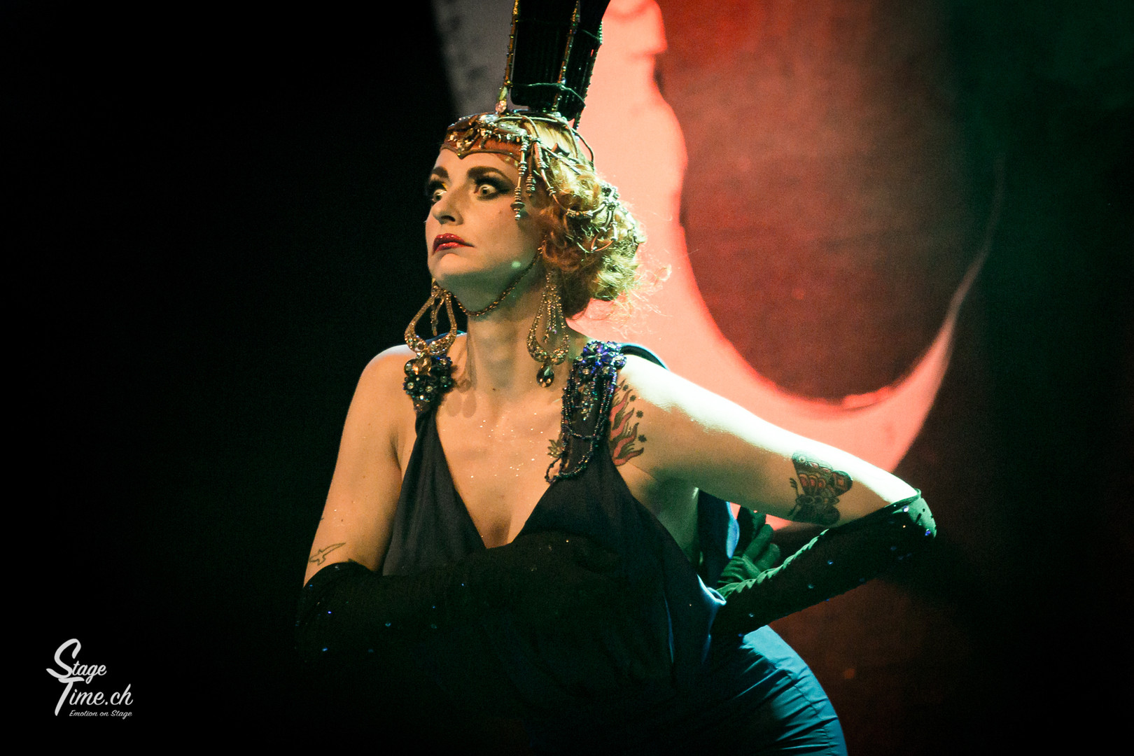 Miss_Cool_Cat_©stagetime.ch-17.jpg