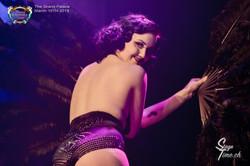 Hamburg_Burlesque_Festival_The_Grand_Palace__📷_Christoph_Gurtner_I_stagetime.ch-128