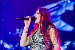 Nightwish-5