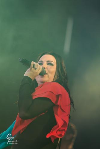 Evanescence_©Stagetime.ch.jpg