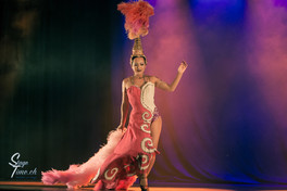 Silly Thanh|©Stagetime.ch-6.jpg