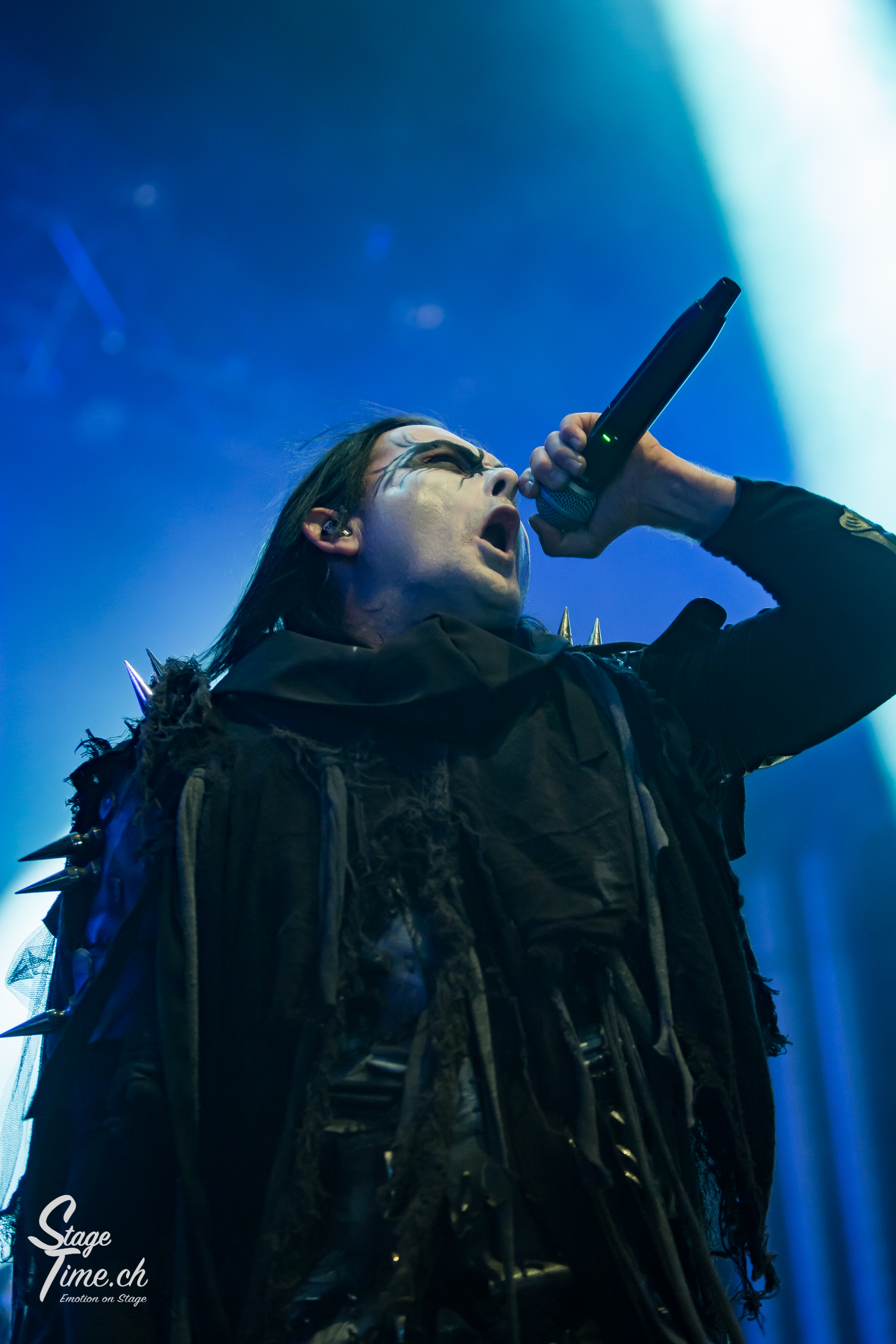 Cradle_of_Filth_(Foto-Christoph_Gurtner-_Stagetime.ch)