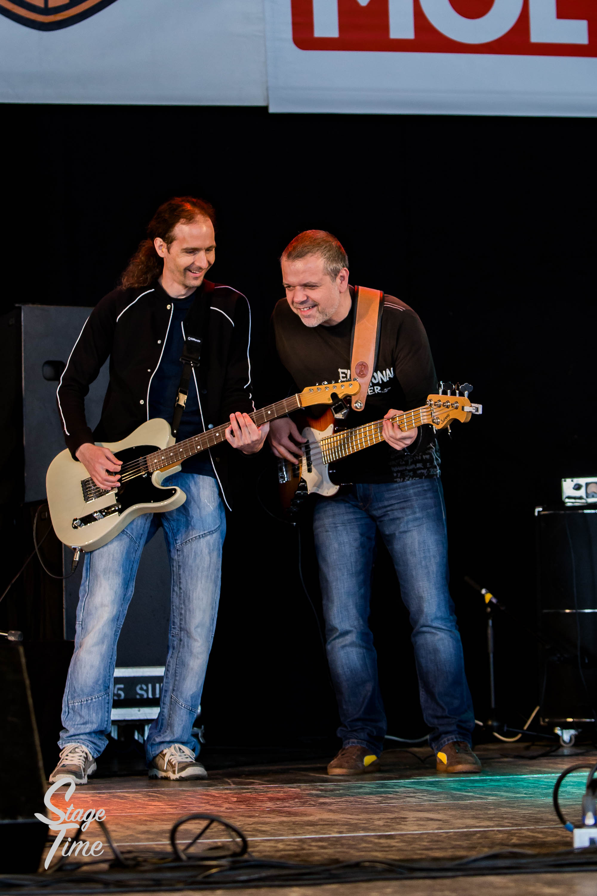 Love_Ride_25_(Foto-Christoph_Gurtner-_Stagetime.ch)-44