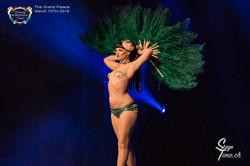 Hamburg_Burlesque_Festival_The_Grand_Palace__📷_Christoph_Gurtner_I_stagetime.ch-38