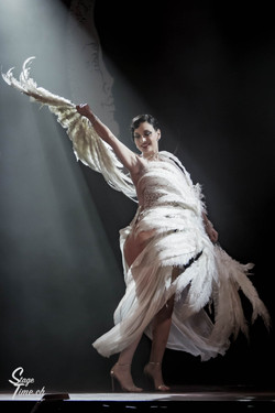 Cabaret_Lune_Noire_(Foto-_Christoph_Gurtner_-_Stagetime.ch)-75