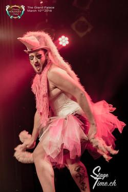 Hamburg_Burlesque_Festival_The_Grand_Palace__📷_Christoph_Gurtner_I_stagetime.ch-59