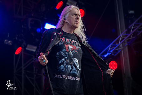 Saxon_Rock_The_Ring_©Stagetim