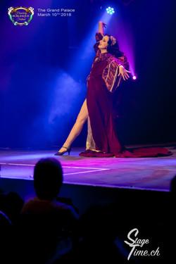 Hamburg_Burlesque_Festival_The_Grand_Palace__📷_Christoph_Gurtner_I_stagetime.ch-120