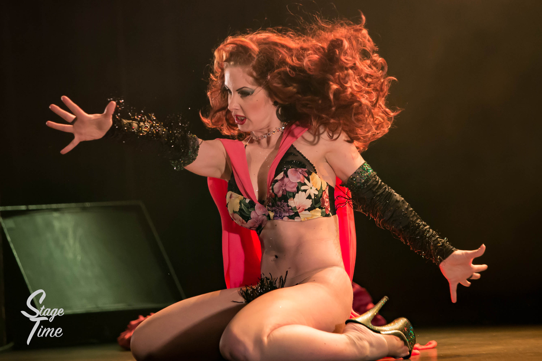 Cabaret_Lune_Noire_(Foto-_Christoph_Gurtner)-92
