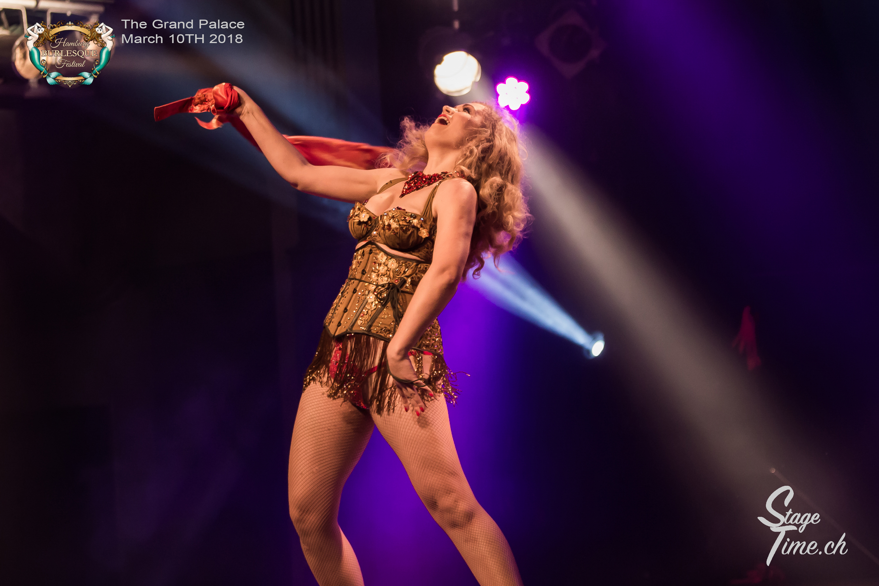Hamburg_Burlesque_Festival_The_Grand_Palace__📷_Christoph_Gurtner_I_stagetime.ch-82