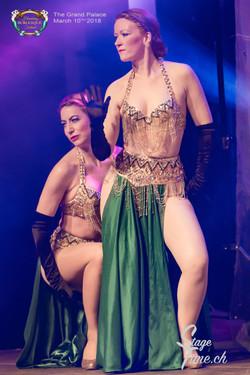 Hamburg_Burlesque_Festival_The_Grand_Palace__📷_Christoph_Gurtner_I_stagetime.ch-4