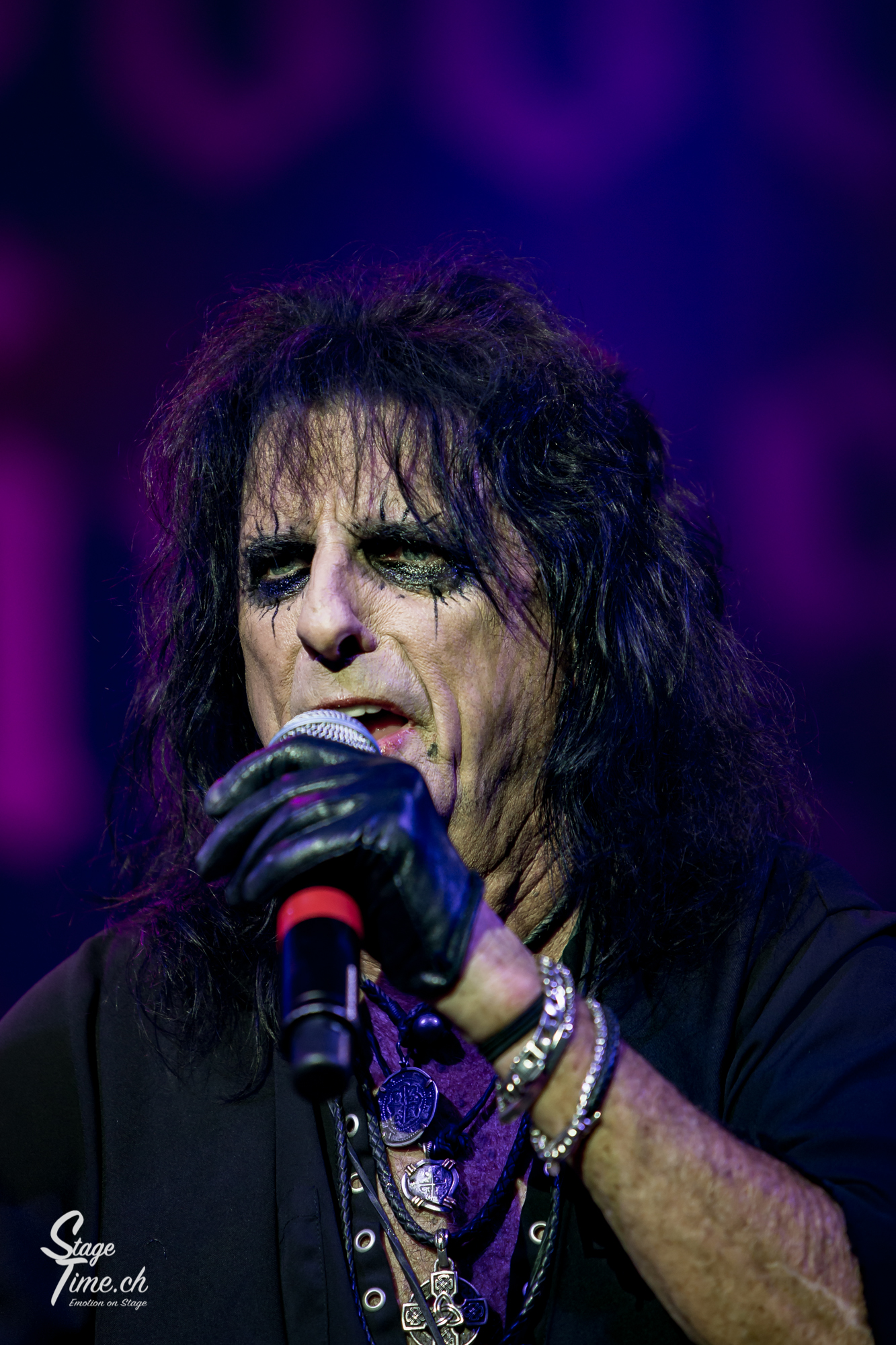Alice_Cooper___Hollywood_Vampires-3