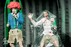 Chaos_Theater_Oropax_(Foto-Christoph_Gurtner-_Stagetime.ch)-62