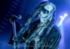 Dimmu-Borgir-live-in-Chicago-at-The-Vic-