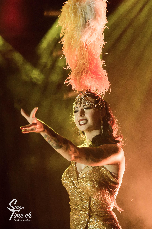 Bianca_Nevius___Zurich_Burlesque_Festival-2