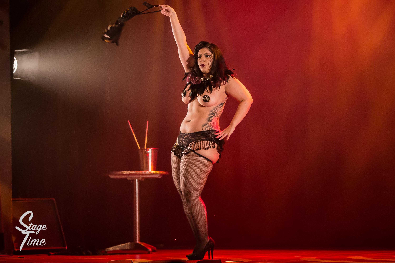 _Cabaret_Lune_Noire_(Foto-_Christoph_Gurtner)-26