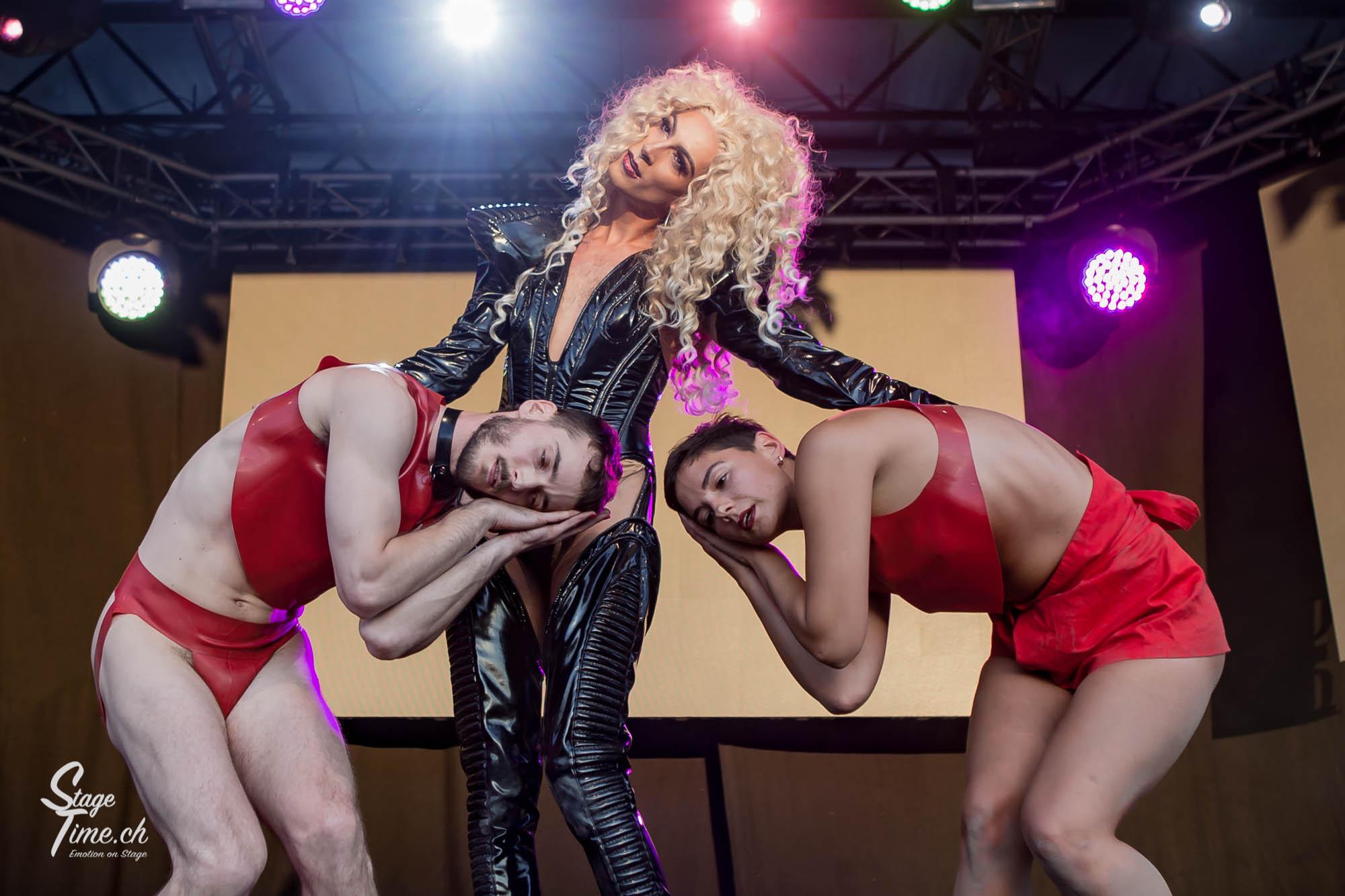 Zurich_Pride_Festival_2018___📷_Christoph_Gurtner___stagetime.ch-22