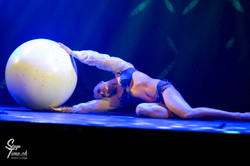 Cabaret_Lune_Noire_(Foto-_Christoph_Gurtner_-_Stagetime.ch)-14