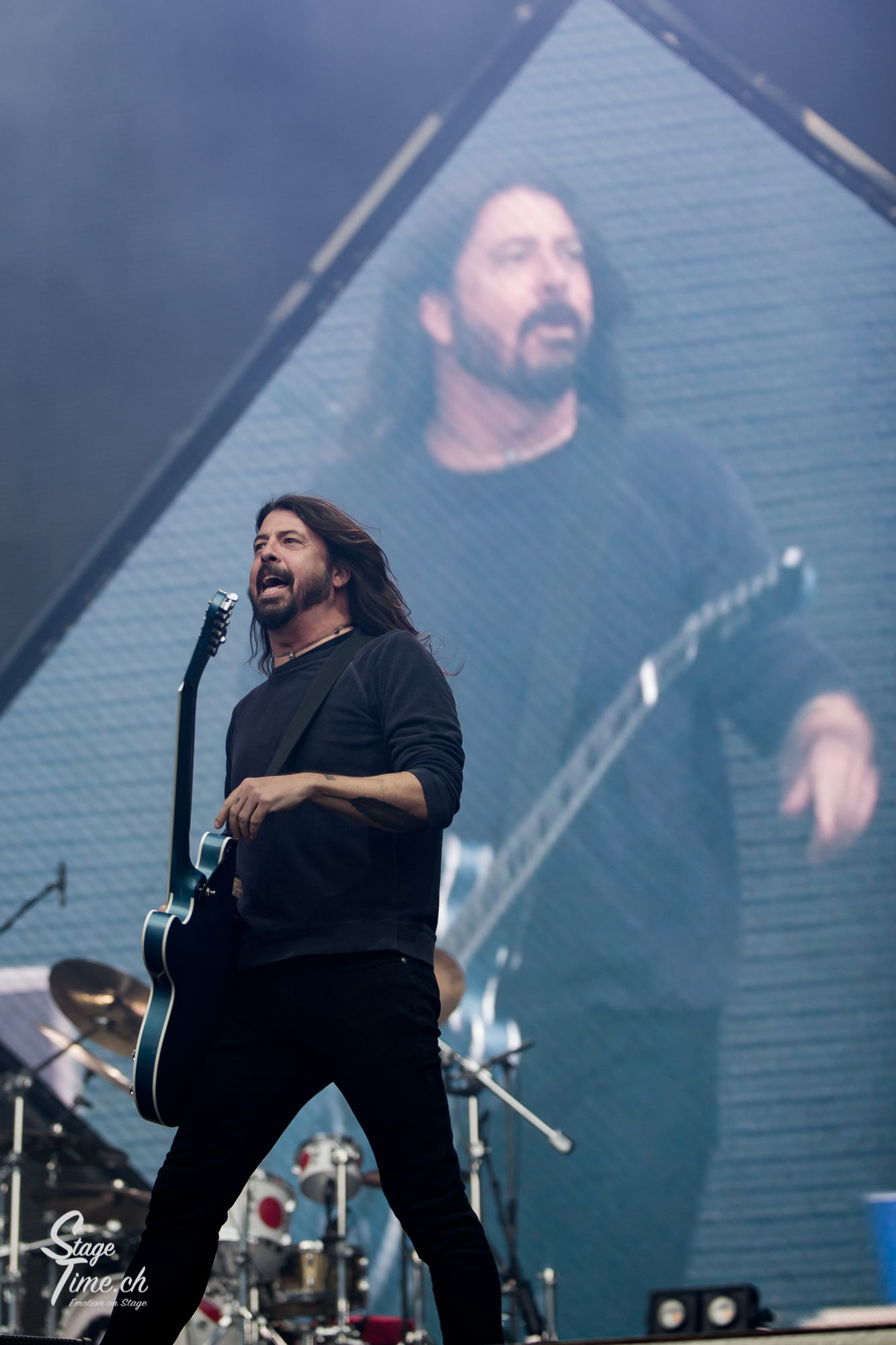 Foo_Fighters___📷_Christoph_Gurtner___stagetime.ch