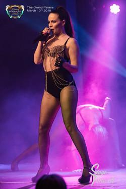 Hamburg_Burlesque_Festival_The_Grand_Palace__📷_Christoph_Gurtner_I_stagetime.ch-135