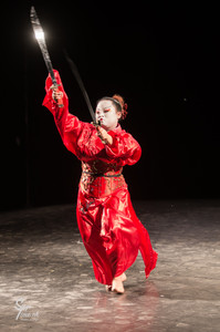 Liu_Boheme_©_Stagetime.ch-4.jpg