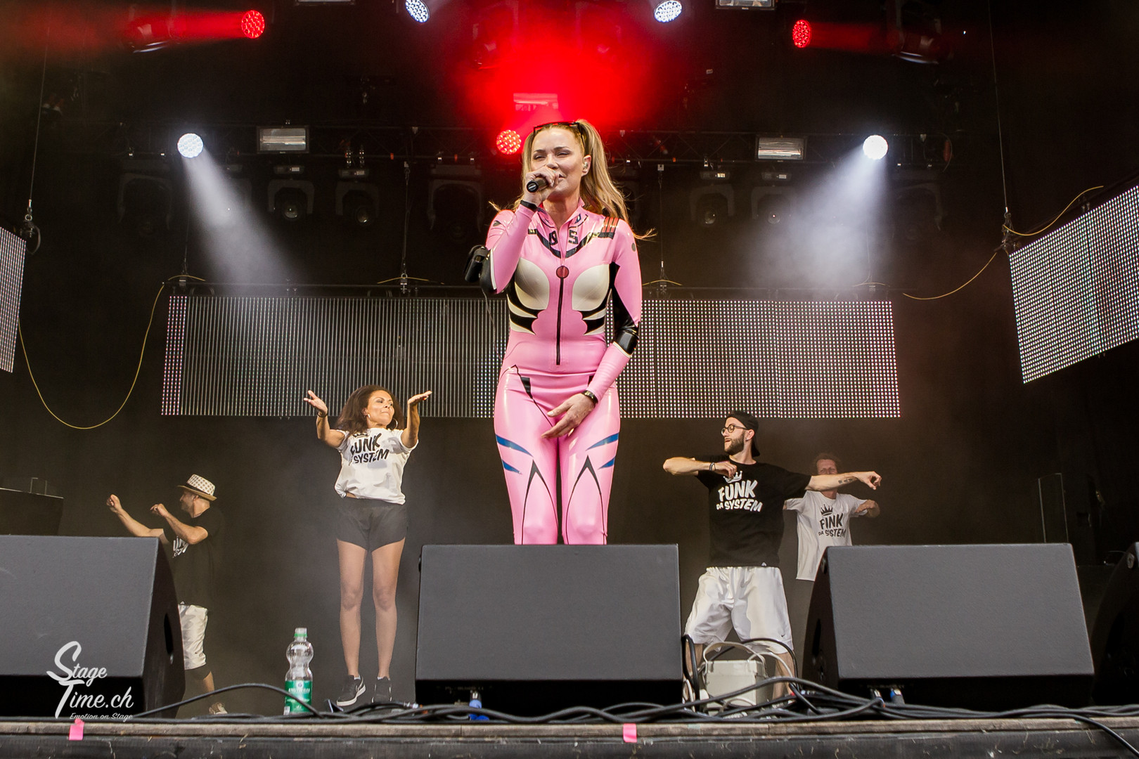 Whigfield_©Stagetime.ch-12.jpg