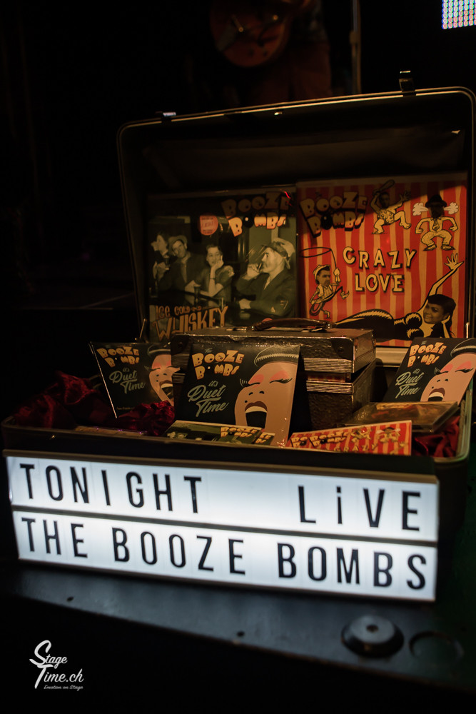 Booze_Bombs_©Stagetime.ch.jpg