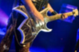 Van_Arx_1st_Swiss_Glam_Rock_Fest.