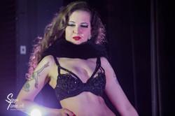 Minouche_von_Marabou_Akt_5___Zurich_Burlesque_Festival-3