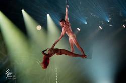 Circus_Ohlala-36
