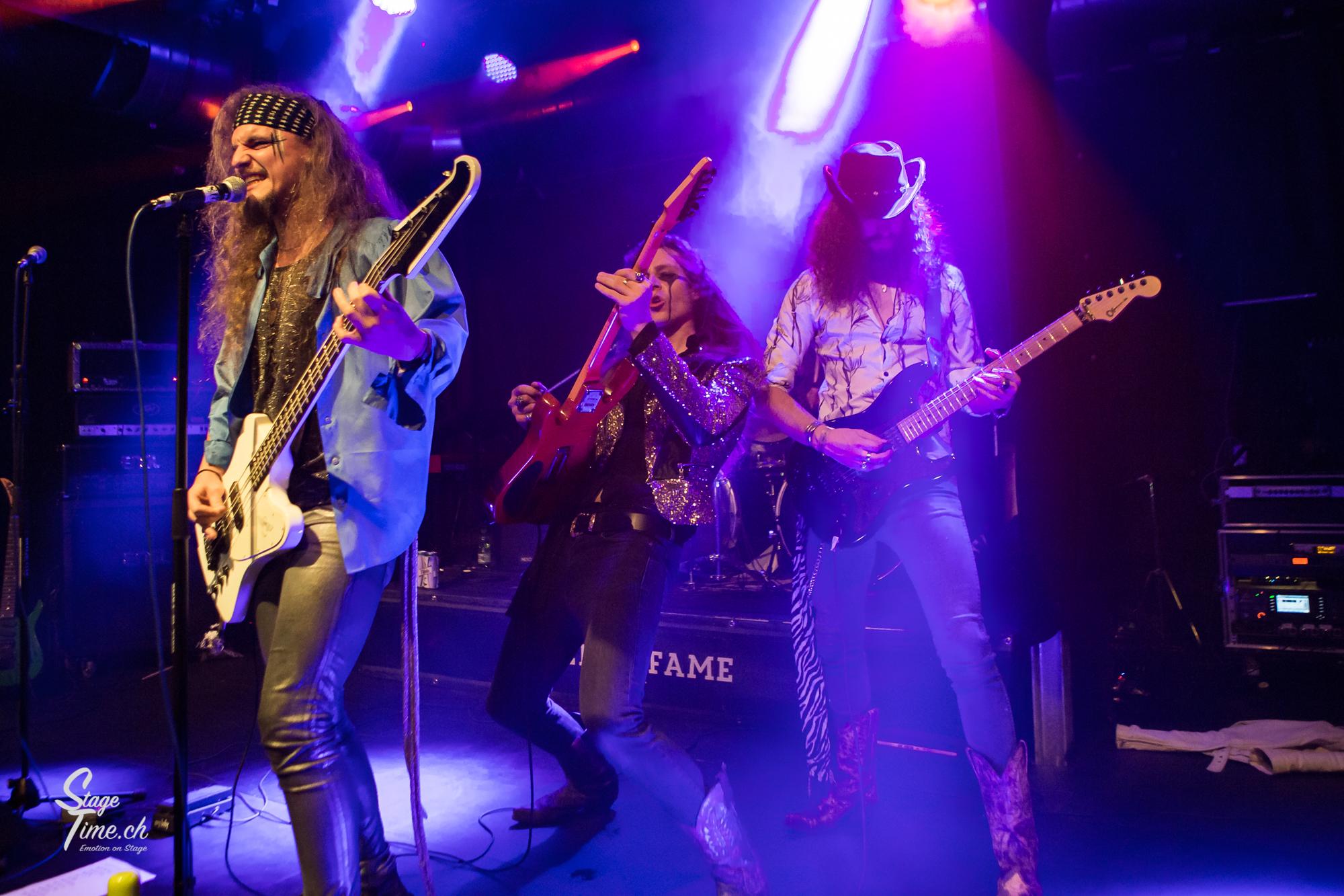 Rusted_Guns___1st_Swiss_Glam_Rock_Fest-1
