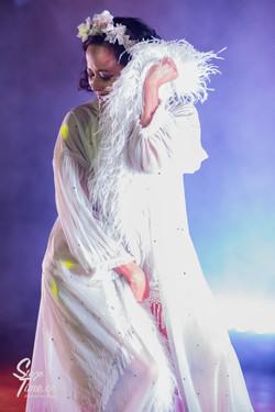 Silly_Thanh___Zurich_Burlesque_Festival-2
