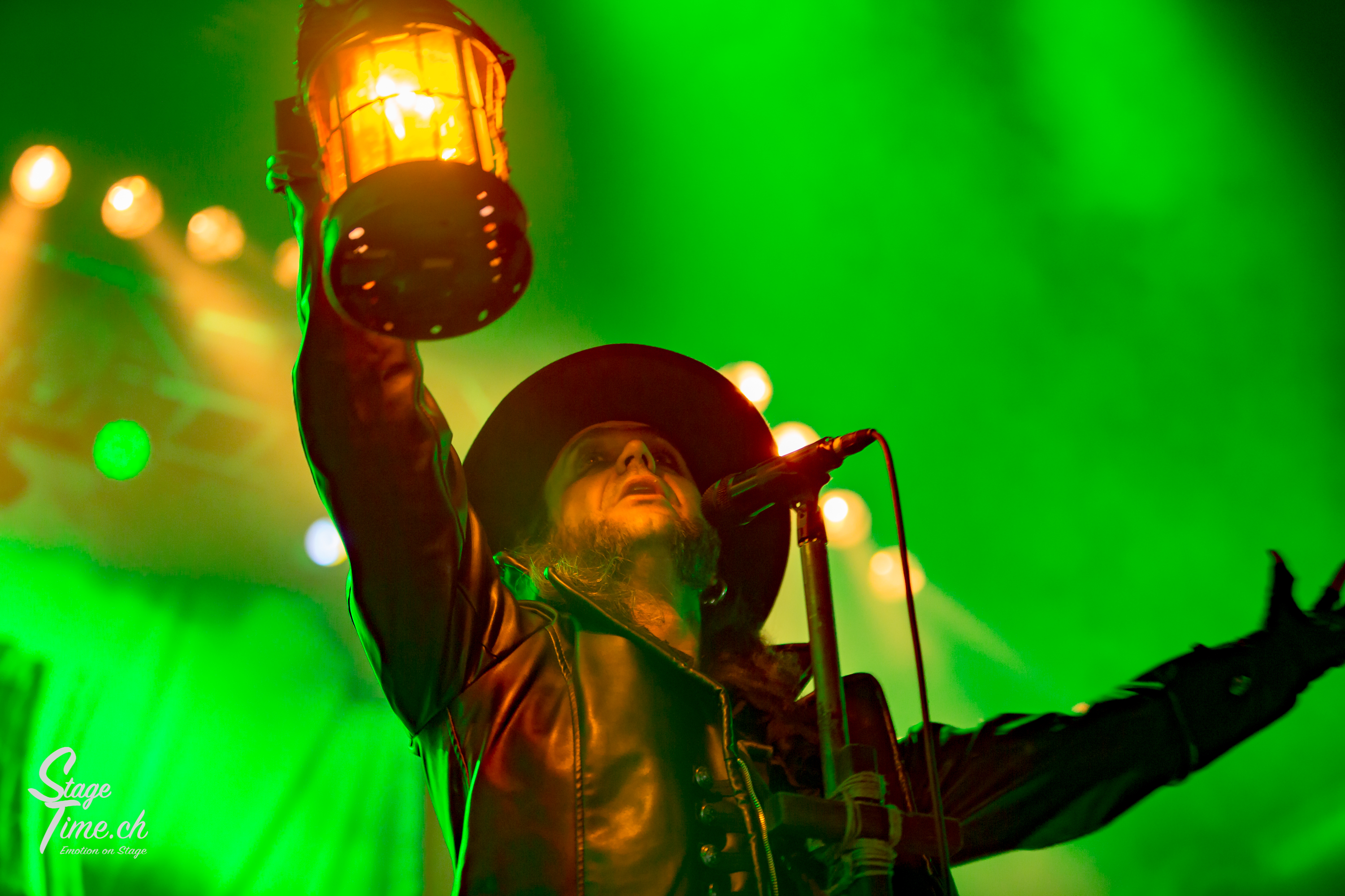 Moonspell_(Foto-Christoph_Gurtner-_Stagetime.ch)