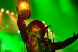 Moonspell_(Foto-Christoph_Gurtner-_Stagetime.ch)