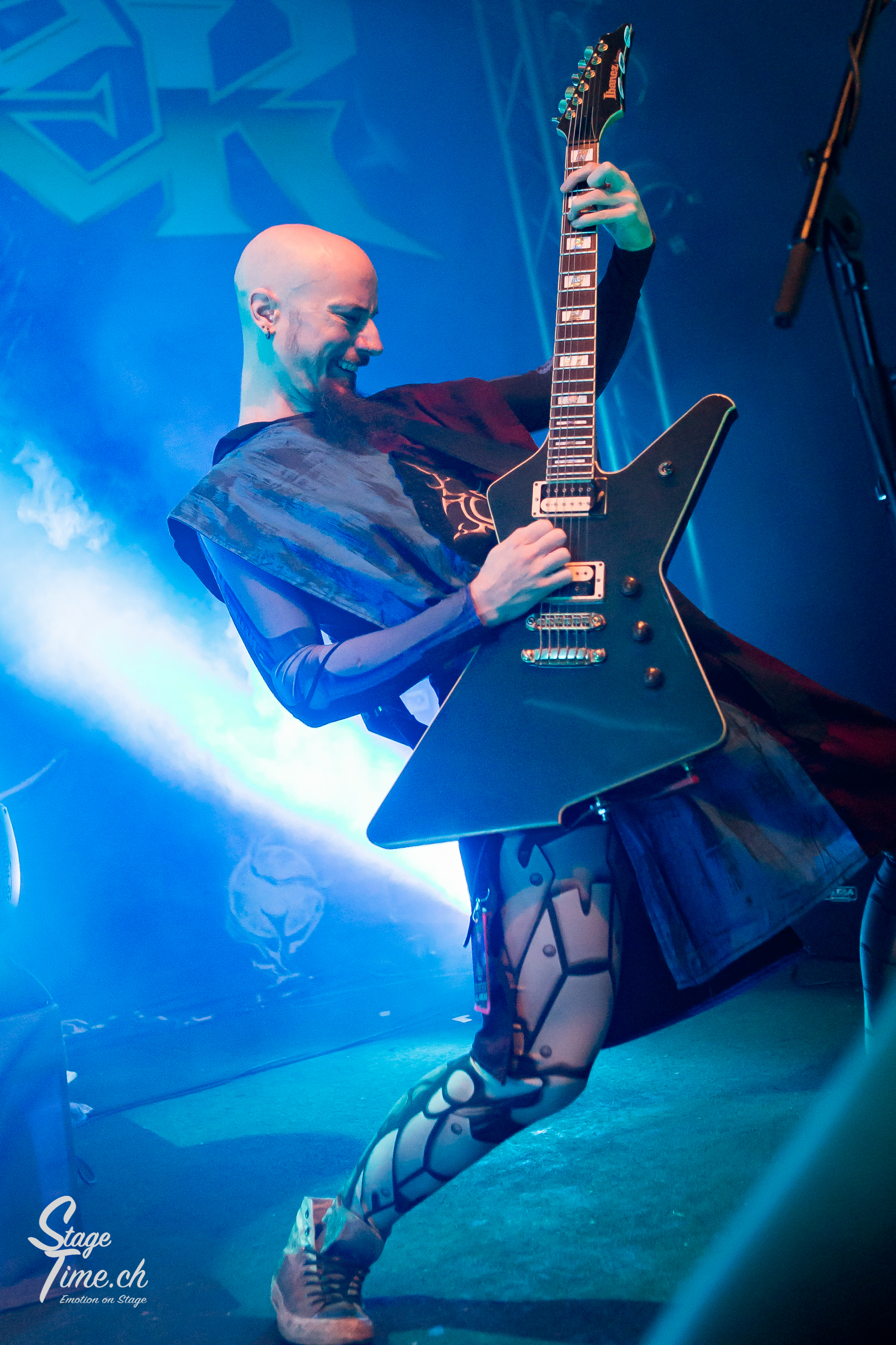Gloryhammer_(Foto-Christoph_Gurtner-_Stagetime.ch)-11