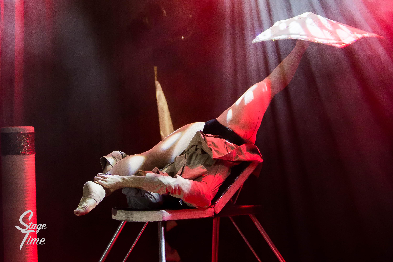 Ohh_Lala_Cherie_(Foto-_Christoph_Gurtner-Stagetime.ch)-16