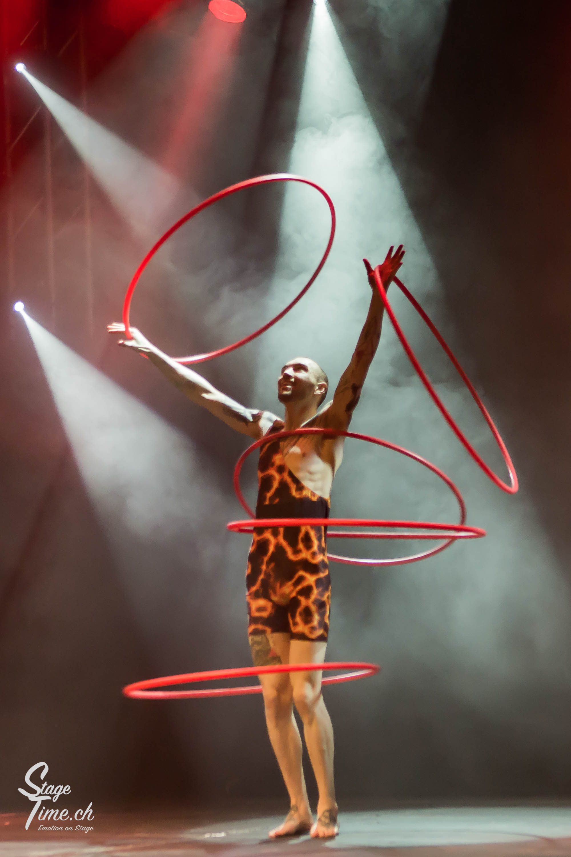 Dollhouse_Circus_📷_Christoph_Gurtner_I_stagetime.ch-83