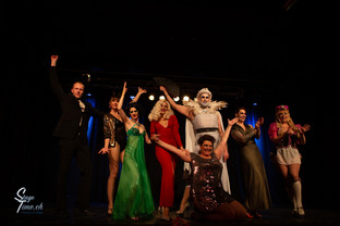 Curtain Call ©Stagetime.ch-3.jpg