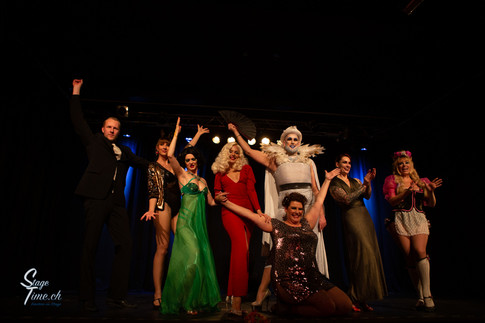 Curtain Call|©Stagetime.ch-3.jpg