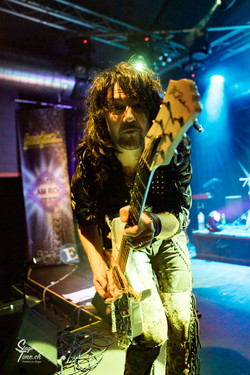 Van_Arx___1st_Swiss_Glam_Rock_Fest-4