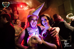 Hamburg_Burlesque_Festival_The_Grand_Palace__📷_Christoph_Gurtner_I_stagetime.ch-156