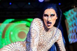 Zurich_Pride_Festival_2018___📷_Christoph_Gurtner___stagetime.ch-16