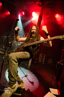 Hairdryer___1st_Swiss_Glam_Rock_Fest-10.