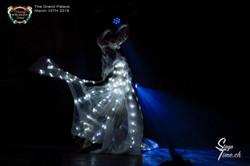 Hamburg_Burlesque_Festival_The_Grand_Palace__📷_Christoph_Gurtner_I_stagetime.ch-97