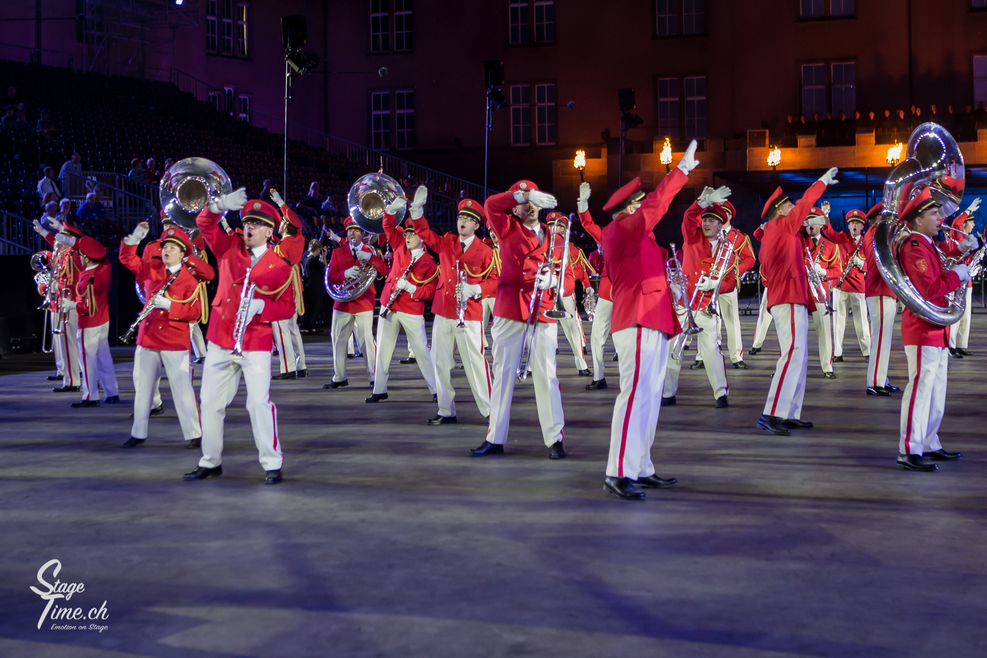Basel_Tattoo_2018-120