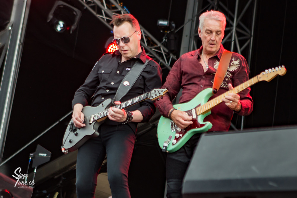 FM_Rock_The_Ring_©Stagetime.ch-11.jpg