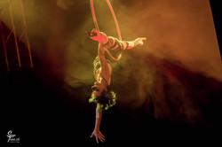 Dollhouse_Circus_📷_Christoph_Gurtner_I_stagetime.ch-62