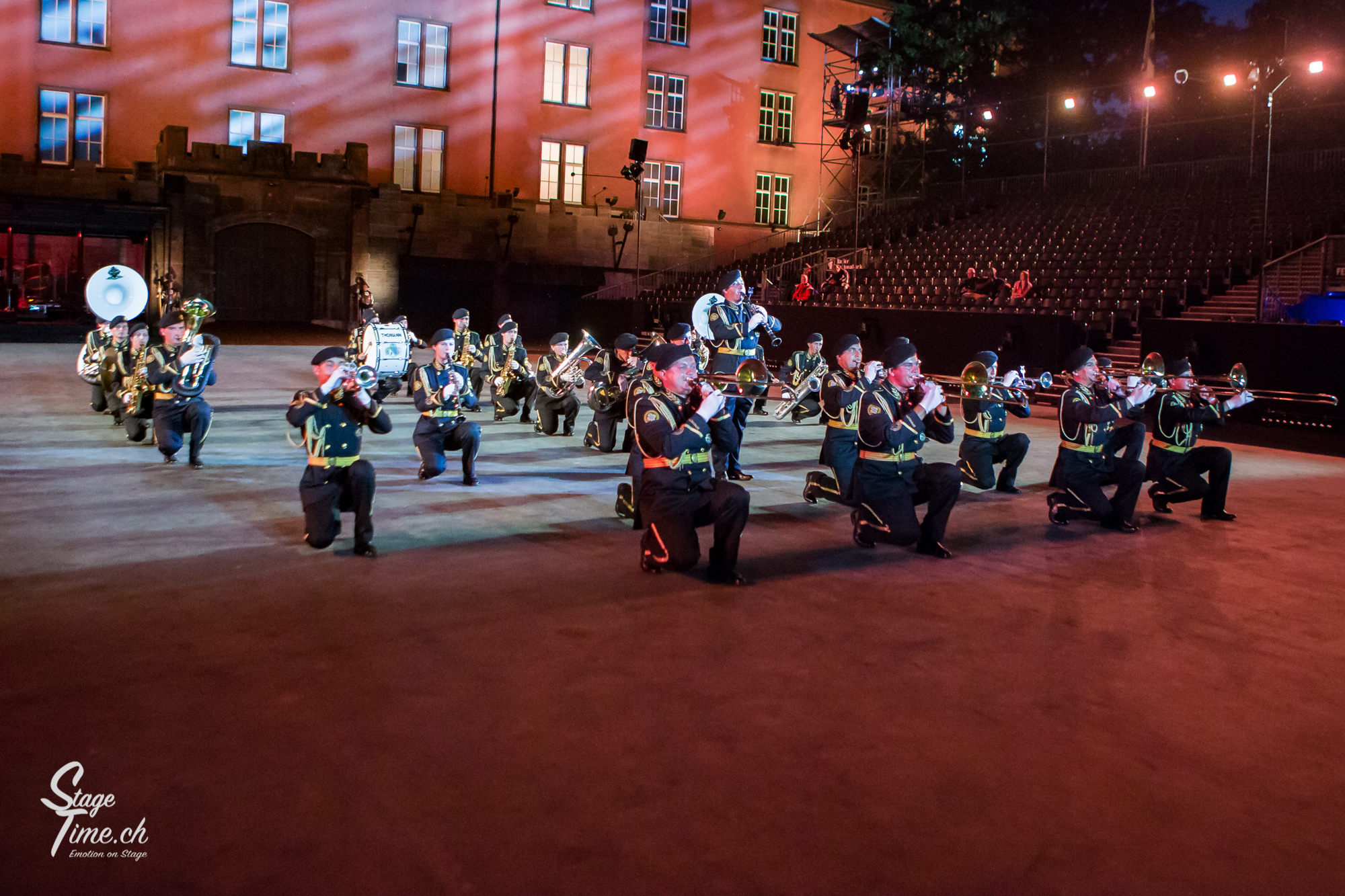 Basel_Tattoo_2018-82