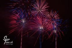 Feuerwerk-12